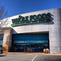 Foto scattata a Whole Foods Market da Vanéli C. il 2/13/2013