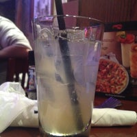 Photo taken at Red Lobster by Christina J. on 3/22/2013