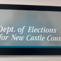 Photo taken at Carvel State Office Building by Josh H. on 11/2/2012