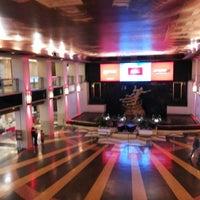 7/2/2013 tarihinde larasayaasziyaretçi tarafından Grand Indonesia Shopping Town'de çekilen fotoğraf