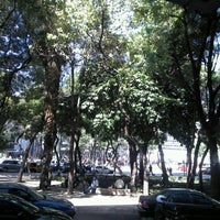 Снимок сделан в Green Grass пользователем Alejandro H. 11/20/2012