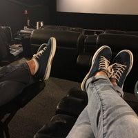 Foto tomada en Cinemex Platino por Adriana M. el 2/20/2018