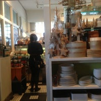 Photo taken at Star Provisions by Peter W. on 12/22/2012