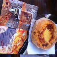 Foto diambil di Pizzeria Galicyjska oleh Agn P. pada 7/3/2013