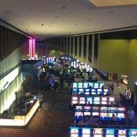 Photo taken at St Croix Casino Danbury by Mathew G. on 6/2/2013