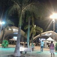 Foto tomada en Parque de las Palapas por Kary el 4/27/2013