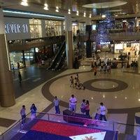 Photo taken at SM City Cebu by Allyn Gale on 6/9/2013