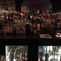 Photo taken at Clifton Martini & Wine Bar by Amy on 9/22/2016