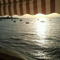 9/25/2012 tarihinde Ömer Y.ziyaretçi tarafından Güzelyalı Sahili'de çekilen fotoğraf