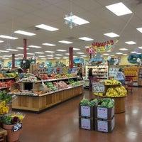 Photo taken at Trader Joe's by Robert H. on 11/28/2012
