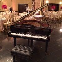 10/3/2013에 Ari M.님이 Chateau Ritz에서 찍은 사진