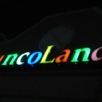 Photo taken at Funcoland by Adrian C. on 2/8/2013
