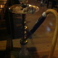 9/11/2013 tarihinde Fatih T.ziyaretçi tarafından Cadde Cafe'de çekilen fotoğraf