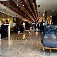 4/19/2018 tarihinde Tijen K.ziyaretçi tarafından Sura Hagia Sophia Hotel'de çekilen fotoğraf