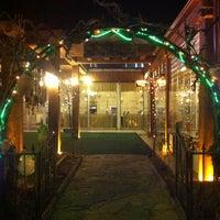 1/1/2013 tarihinde Tijen K.ziyaretçi tarafından One Way Cafe Restaurant'de çekilen fotoğraf