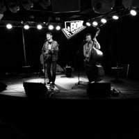 Photo taken at LeBonk by Mikko R. on 1/18/2013