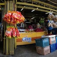 Photo taken at Limau Bali Tambun Xian Fatt by Lud I. on 7/3/2013