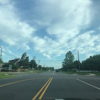 Photo taken at Mooresville, NC by Chaz B. on 5/18/2017
