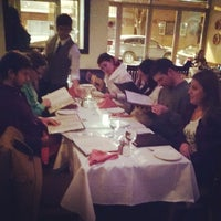Photo taken at Indian Restaurant by Christopher D. on 3/4/2014