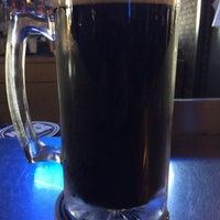 Photo taken at Bushwood Sports Bar & Grill by Bob S. on 11/3/2016