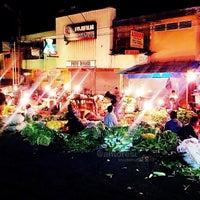Photo taken at Pasar Bogor by anto r. on 6/10/2013