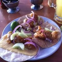 Foto tomada en Las Guacamayas por Obed S. el 11/14/2012