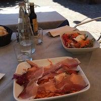 Foto scattata a Ristorante Hotel al Soffiador da Gregor . il 6/28/2015