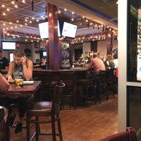 Photo taken at Ellyn's Tap & Grill by Josiah O. on 8/19/2017