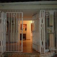 Photo taken at Casa Juventud Masculina Schoensatt - Asuncion by Javier V. on 8/8/2014