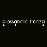 Photo taken at Alessandro Frenza by Alexander S. on 4/22/2018