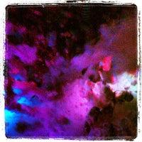 Photo taken at Maingate Night Club by DJ Wolf N. on 7/15/2013