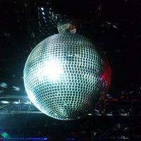 Photo taken at Maingate Night Club by DJ Wolf N. on 7/8/2013