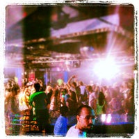 Photo taken at Maingate Night Club by DJ Wolf N. on 7/1/2013