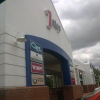 Photo taken at Blockhouse Engen by Sechaba M. on 1/16/2013