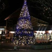 Photo taken at Northlake Mall by jean j. on 12/23/2012