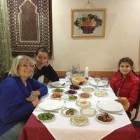 Photo taken at Bardoni Jerusalem by Anna K. on 12/28/2013