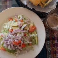 Foto tomada en Taste of Peru por It's A Major Plus el 6/28/2017