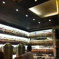 Photo taken at Bar Astor | SubAstor by Manoela G. on 4/27/2013