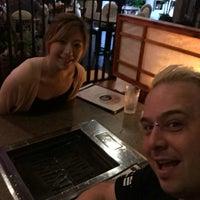 Photo taken at Odaku Sushi by Jeff B. on 6/18/2016
