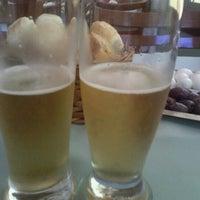 Foto tirada no(a) Tourinho Grill e Pizzas por Malu K. em 11/20/2012