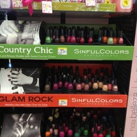 Photo taken at Walgreens by Lori B. on 8/17/2013
