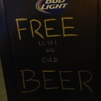 Photo taken at Red Lion Pub by Dave D. on 5/14/2014