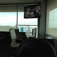 Photo taken at Airport Club Panamá by Knowdler (. on 7/6/2013