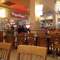 Photo taken at West Acres Regional Shopping Center by Kate A. on 11/16/2013