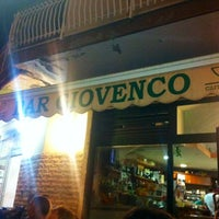 Photo taken at Bar Giovenco by 🐨 Cansu B. on 6/8/2014