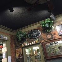 Photo taken at Café Bistro L'Omelette by Heloisa M. on 10/17/2015