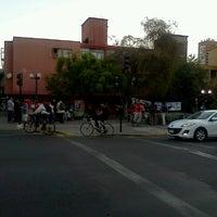 Photo taken at La esquina de Arturo (Bustamante con Sta. Isabel) by Enzo Antonio S. on 12/10/2012