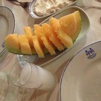 Photo prise au Hatay Restaurant 1967 par Cagla D. le2/27/2013