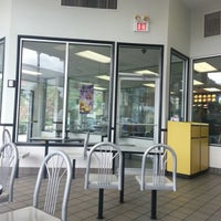Photo taken at McDonald's by Dylan H. on 9/29/2012