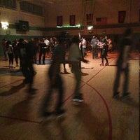 Photo taken at Crazy Legs Skate Club by Dawn A. on 3/7/2013